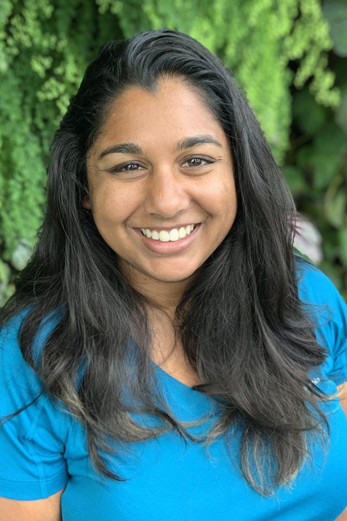 Zareen-Ahmad-2020 rev