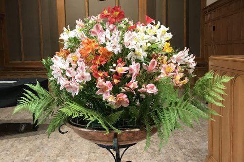 Flower Gallery 18
