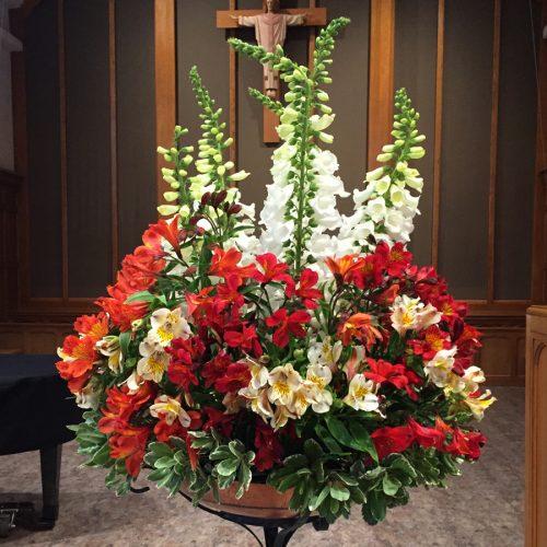 Flower Gallery 20
