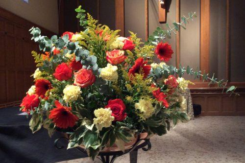 Flower Gallery 22