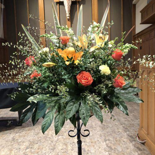 Flower Gallery 24