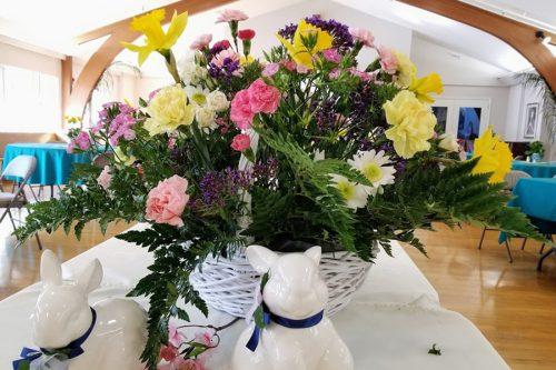 Flower Gallery 4