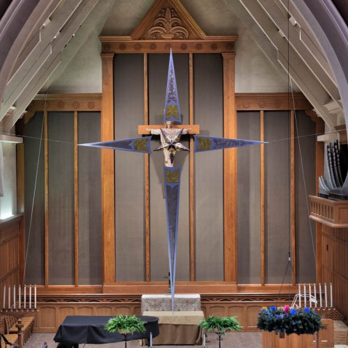 liturgy 10