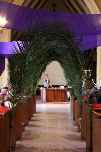 liturgy 19