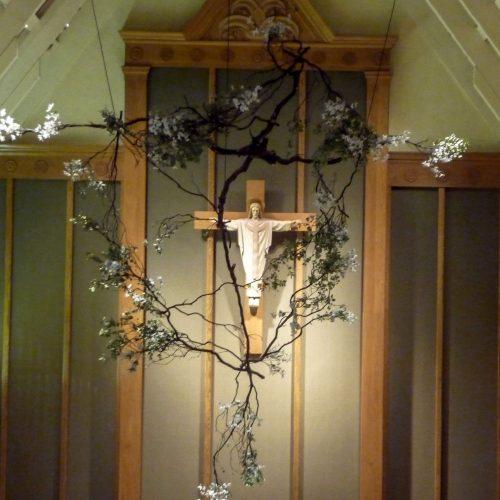 liturgy 29