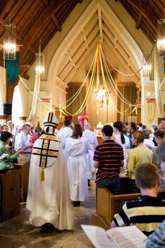 liturgy 30