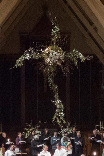 liturgy 34