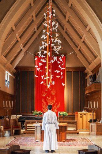 liturgy 36