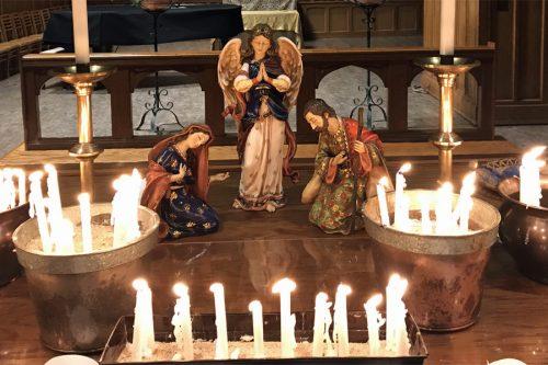 liturgy 6