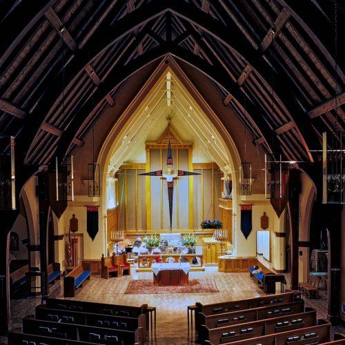 liturgy 9
